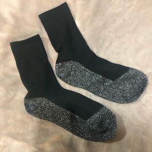 🧦 Cold Weather Socks 🧦